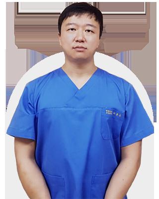 이종윤 진료원장