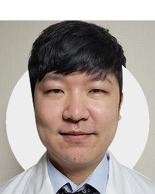 강민성 진료원장