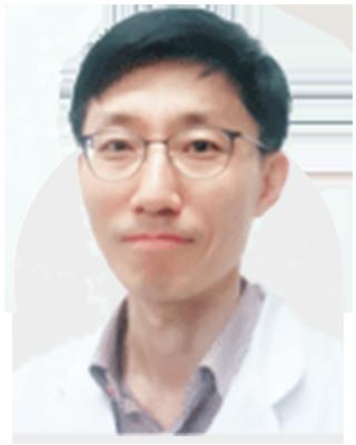 박정훈 진료원장