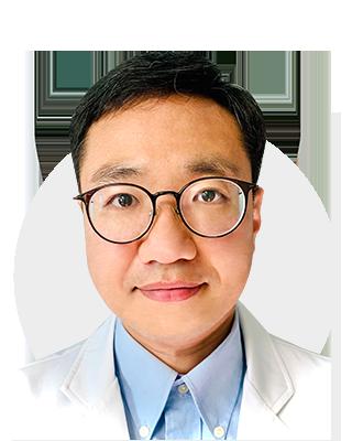 김지한 진료원장