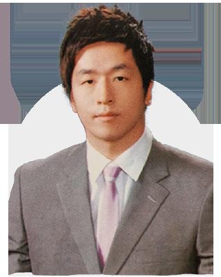 고동환 진료원장