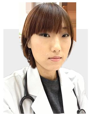 정유림 진료원장