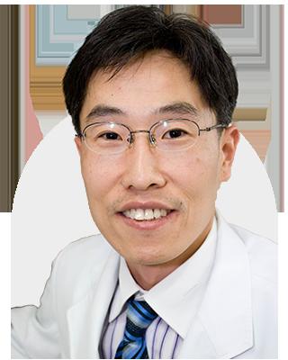 김민호 진료원장