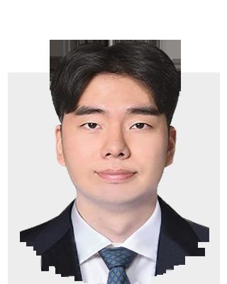 양승훈 진료원장